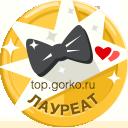 Ведущий, Тула, 1 место